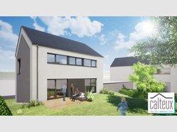 Maison mitoyenne à vendre 3 Chambres à Berbourg - Réf. 6326010