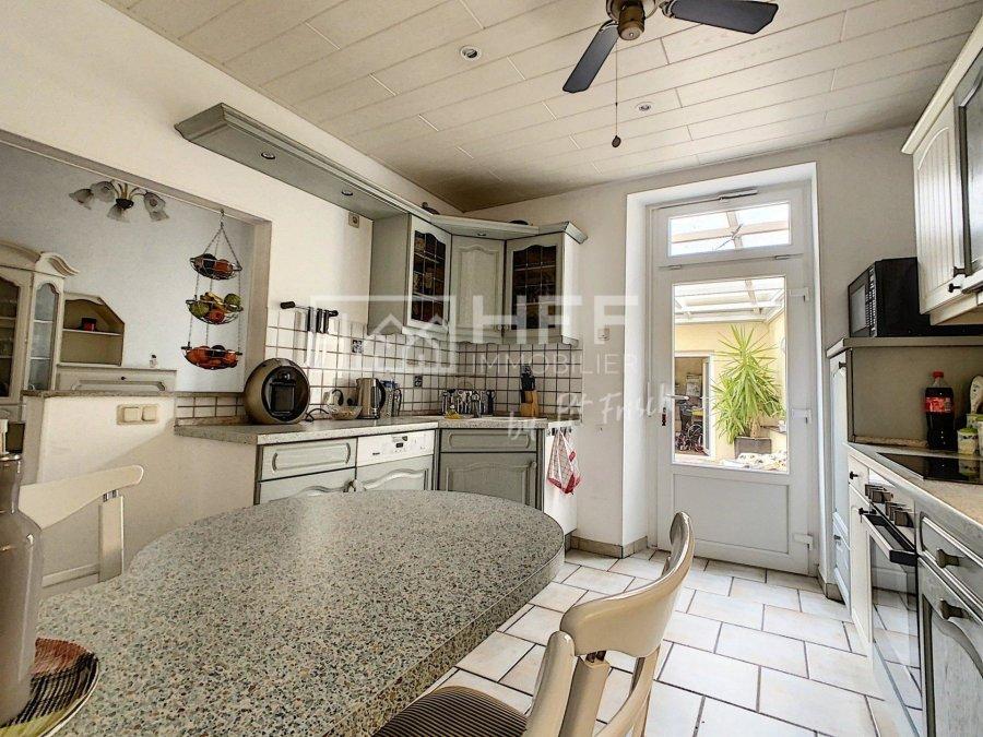 acheter maison 4 chambres 220 m² wasserbillig photo 2