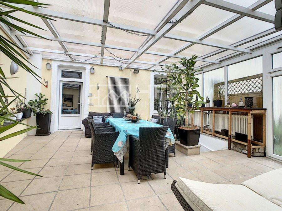 acheter maison 4 chambres 220 m² wasserbillig photo 3