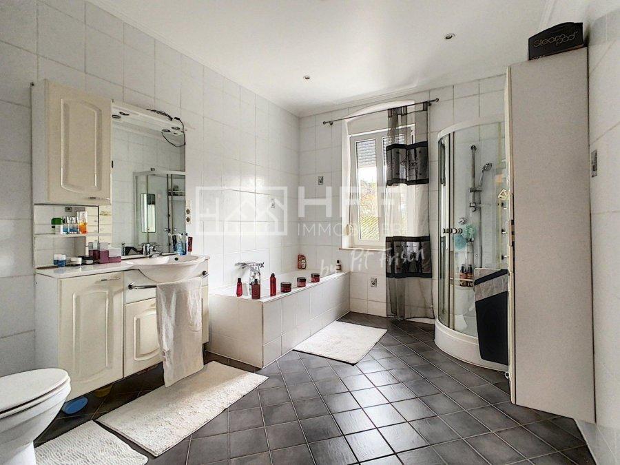 acheter maison 4 chambres 220 m² wasserbillig photo 7