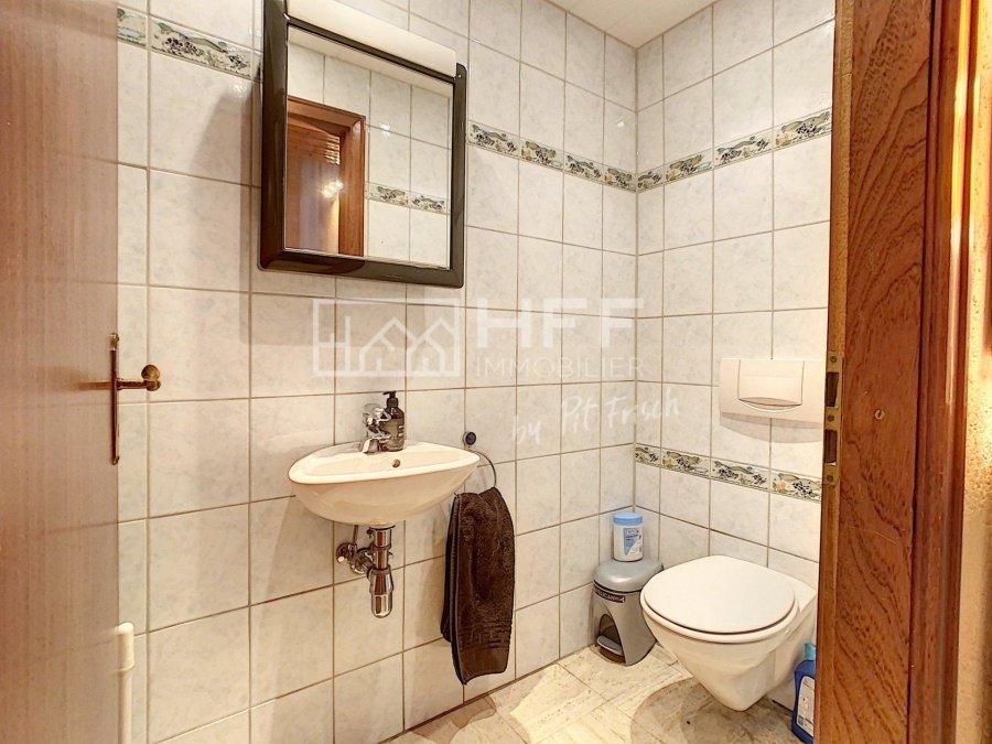 acheter maison 4 chambres 220 m² wasserbillig photo 5