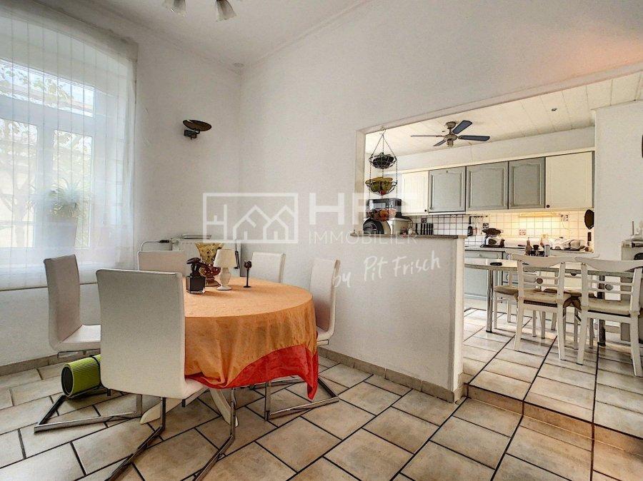 acheter maison 4 chambres 220 m² wasserbillig photo 1