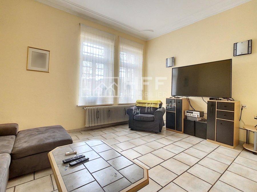 acheter maison 4 chambres 220 m² wasserbillig photo 4