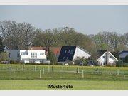 Maison à vendre à Merzig - Réf. 7177978