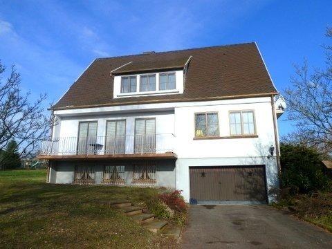 acheter maison 9 pièces 185 m² ingwiller photo 3