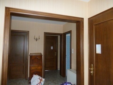 acheter maison 9 pièces 185 m² ingwiller photo 5