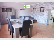 Maison à vendre F6 à La Ferté-Bernard - Réf. 7194362