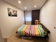 Haus zum Kauf 6 Zimmer in Troisvierges - Ref. 7067386