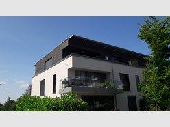 Penthouse-Wohnung zur Miete 2 Zimmer in Bridel - Ref. 7263994
