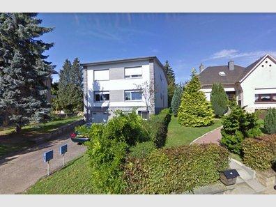 Einfamilienhaus zum Kauf 6 Zimmer in Mamer - Ref. 6350586