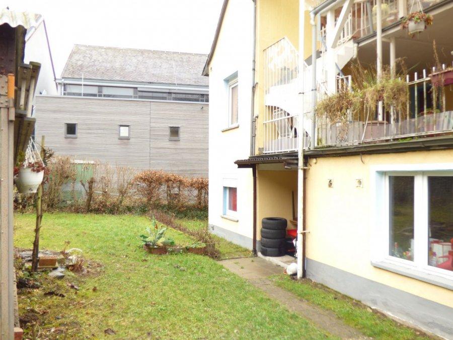 acheter immeuble de rapport 9 pièces 280 m² waldrach photo 3