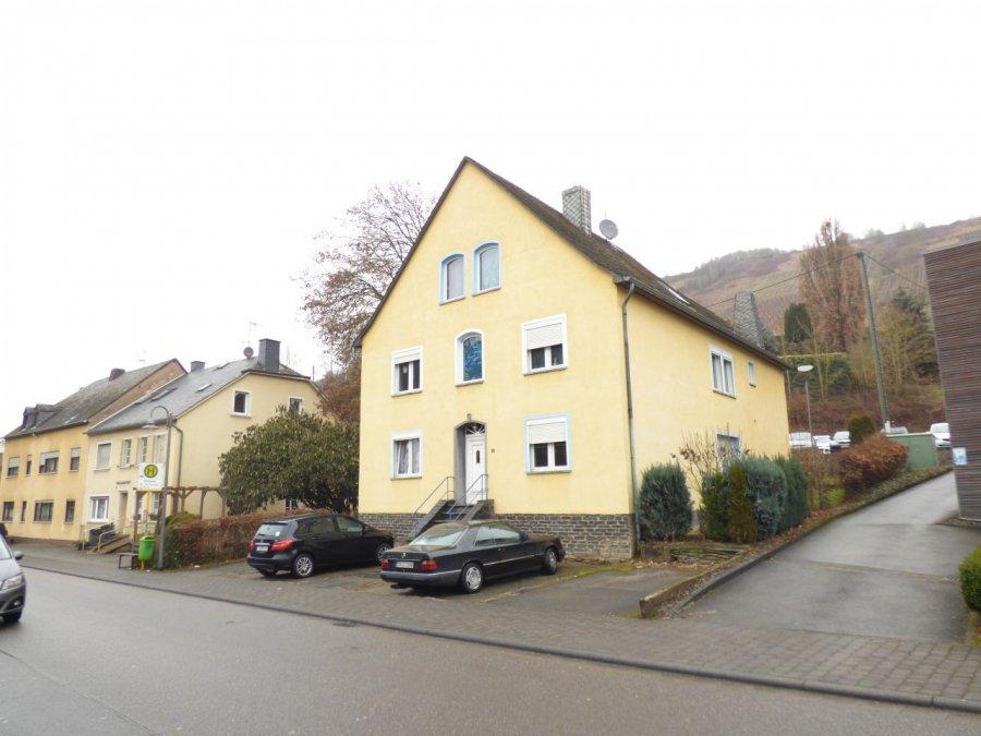 acheter immeuble de rapport 9 pièces 280 m² waldrach photo 1