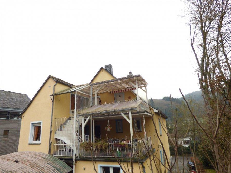 acheter immeuble de rapport 9 pièces 280 m² waldrach photo 2