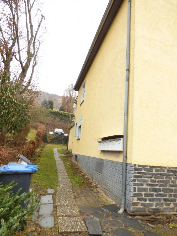 acheter immeuble de rapport 9 pièces 280 m² waldrach photo 4