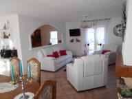 Maison à vendre F6 à Guénange - Réf. 6153978