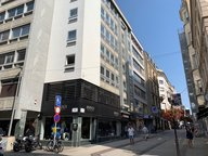 Bureau à vendre à Luxembourg-Centre ville - Réf. 6944506