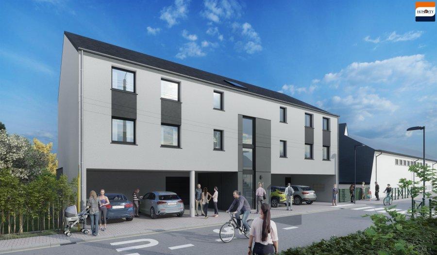 acheter appartement 0 pièce 83.44 m² neufchâteau photo 1