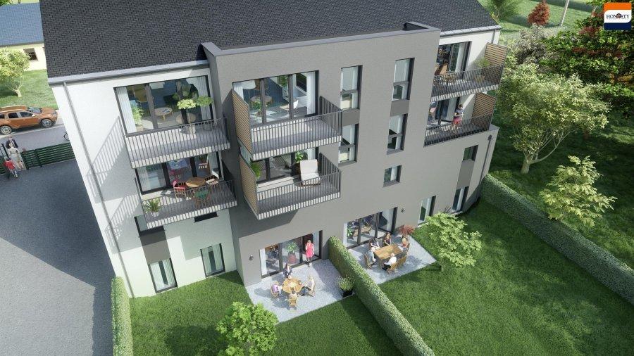 acheter appartement 0 pièce 83.44 m² neufchâteau photo 3