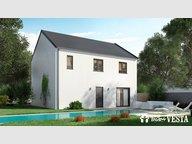 Maison à vendre F5 à Folschviller - Réf. 7079930