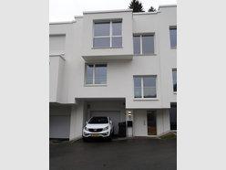 Reihenhaus zum Kauf 3 Zimmer in Kopstal - Ref. 6162426