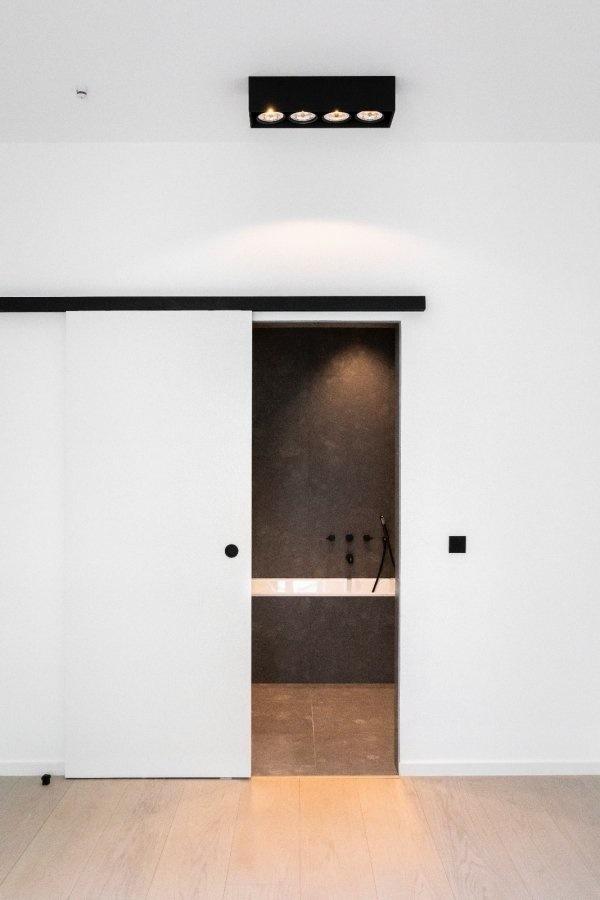 Appartement à vendre 2 chambres à Luxembourg-Limpertsberg
