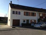 Maison à louer F7 à Rémilly - Réf. 6625274