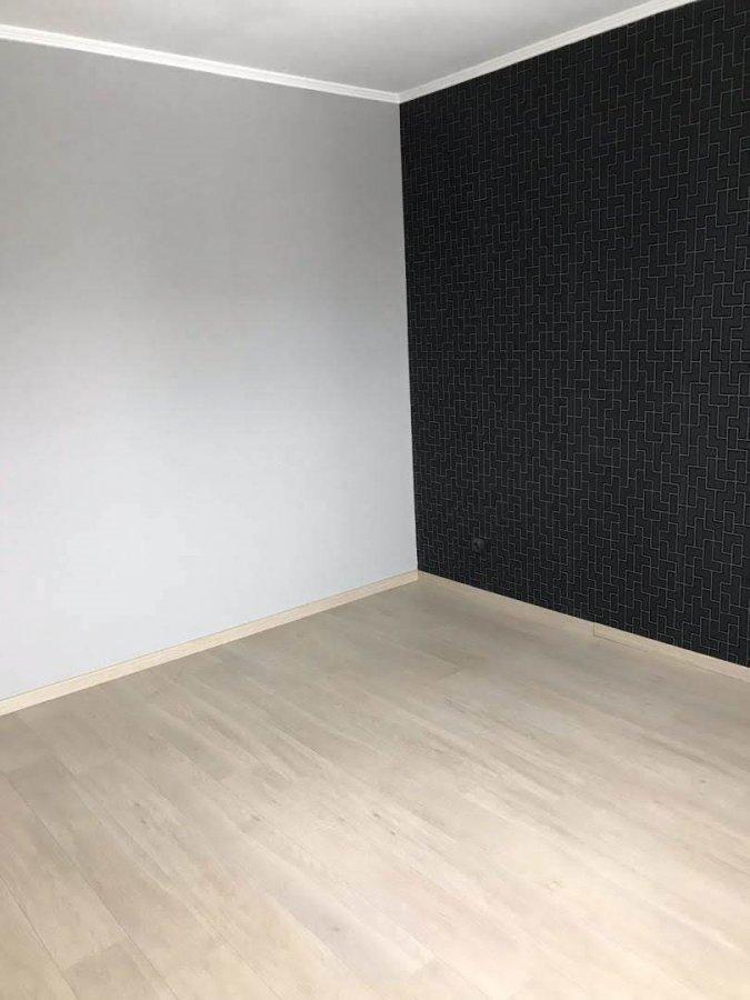 Maison individuelle à vendre F7 à Lexy