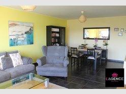 Appartement à vendre 2 Chambres à Noertrange - Réf. 5908474