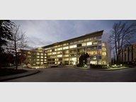 Bureau à louer à Senningerberg - Réf. 7231482