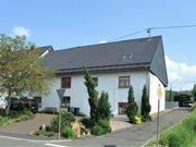 Maison individuelle à vendre 8 Pièces à Malborn - Réf. 7235578
