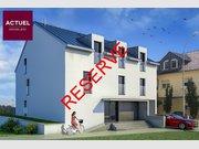 Duplex à vendre 3 Chambres à Lamadelaine - Réf. 6399994