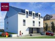 Duplex for sale 3 bedrooms in Lamadelaine - Ref. 6399994