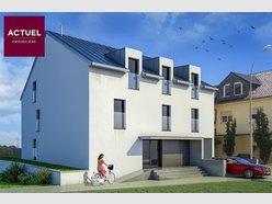 Maisonnette zum Kauf 3 Zimmer in Lamadelaine - Ref. 6399994