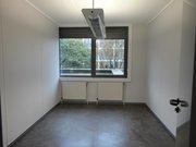 Bureau à louer à Luxembourg-Gasperich - Réf. 6596602