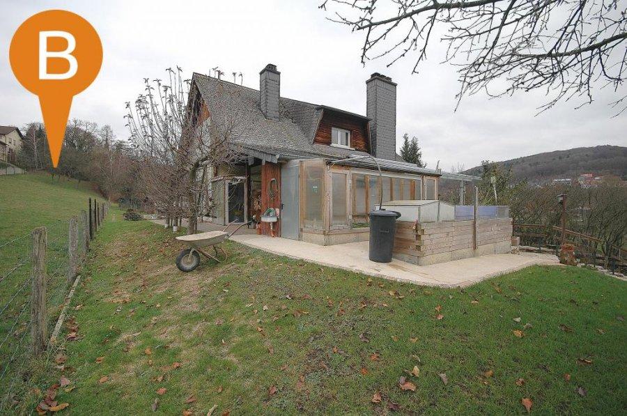 Haus kaufen in Steinheim Neueste Anzeigen