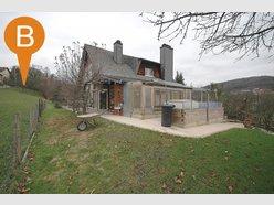 Maison individuelle à vendre 4 Chambres à Steinheim - Réf. 6137850