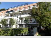 Appartement à vendre F3 à Rozérieulles - Réf. 6469626