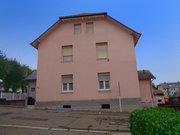 Maison à vendre 6 Chambres à Schifflange - Réf. 6604794