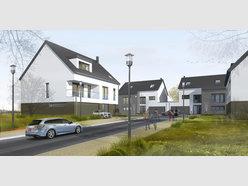 Lotissement à vendre à Michelbouch - Réf. 4114426