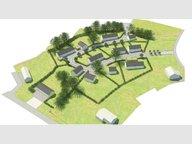 Bauland zum Kauf in Libramont-Chevigny - Ref. 6350842