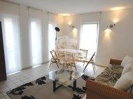 Wohnung zur Miete in Luxembourg-Bonnevoie - Ref. 7342330