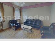 Maison à vendre F5 à Forbach - Réf. 6621434