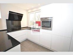 Wohnung zur Miete 3 Zimmer in Moutfort - Ref. 6686970