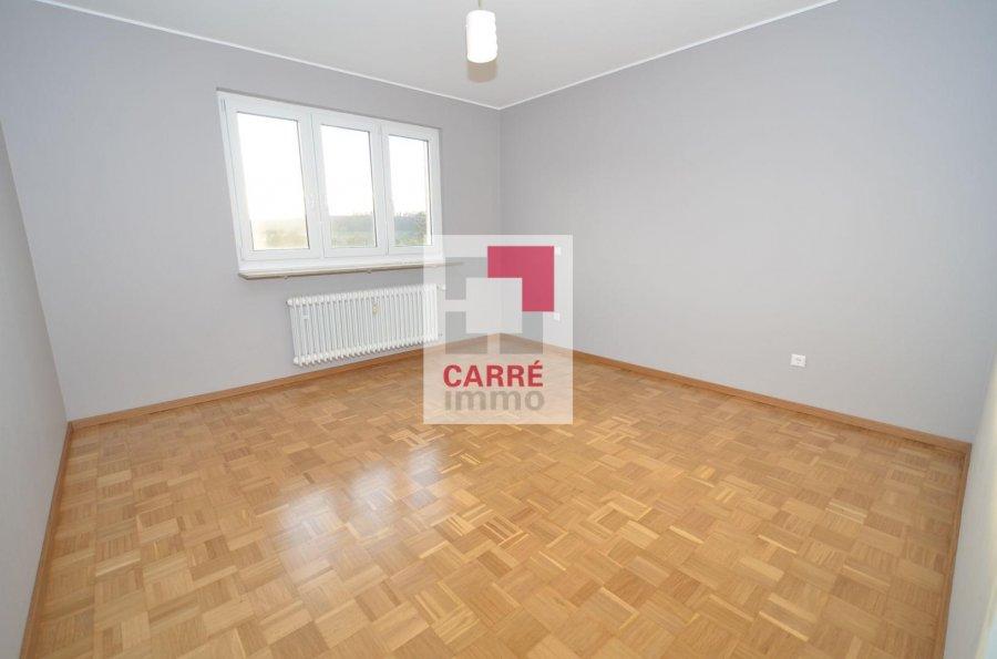 wohnung mieten 3 schlafzimmer 107 m² moutfort foto 7