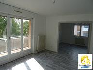 Appartement à vendre F3 à Colmar - Réf. 6031610