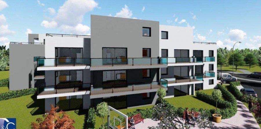 acheter appartement 3 pièces 65.64 m² yutz photo 3