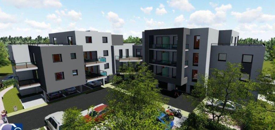 acheter appartement 3 pièces 65.64 m² yutz photo 7
