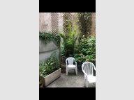 Appartement à louer F3 à Mey - Réf. 5978362