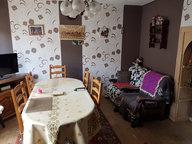 Maison à vendre F4 à Sarrebourg - Réf. 6174970