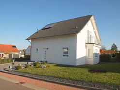 Maison à vendre 6 Pièces à Palzem - Réf. 6113530